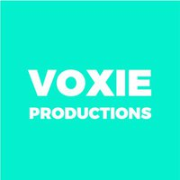 Voxie Productions
