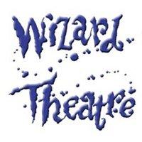 Wizard Theatre
