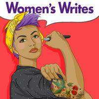 Women's Writes