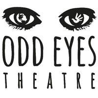 Odd Eyes Theatre