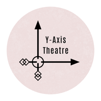 Y-Axis Theatre