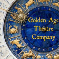 Golden Age Theatre