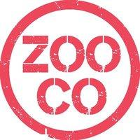 Zoo Co