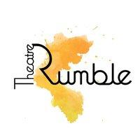 Rumble Theatre