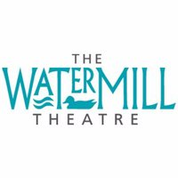 The Watermill Theatre