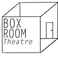 Box Room Theatre