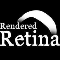 Rendered Retina Theatre