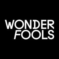 Wonder Fools