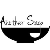 Another Soup