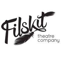 Filskit Theatre