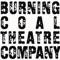 Burning Coal Theatre Company