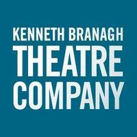 Kenneth Branagh Theatre Company