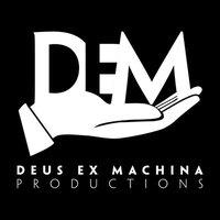 DEM Productions