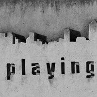 Playing ON