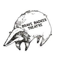 Brave Badger Theatre