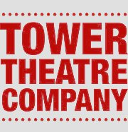 Tower Theatre Company