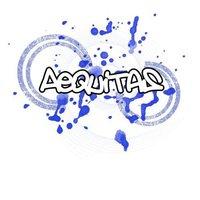 Aequitas Theatre Company