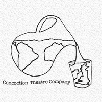 Concoction Theatre Company