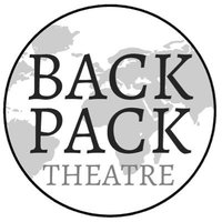 Backpack Theatre