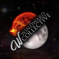 Windward Collective