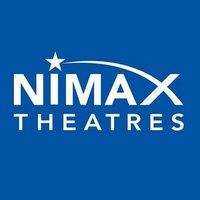 Nimax Theatres