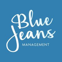 Blue Jeans Management