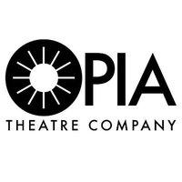OPIA Theatre