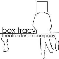 Box Tracy Theatre Dance Company