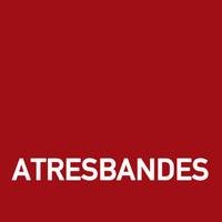 ATRESBANDES