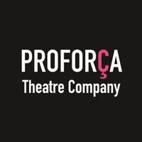 Proforca Theatre Company