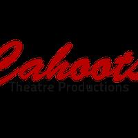 Cahoots Theatre Company