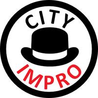 City Impro