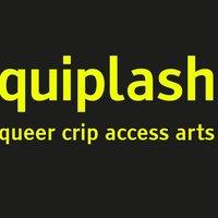 Quiplash
