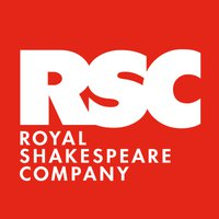 Royal Shakespeare Company (RSC)