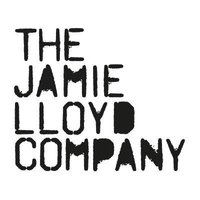 The Jamie Lloyd Company