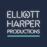 Elliott & Harper