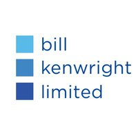 Bill Kenwright Ltd