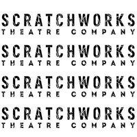Scratchworks Theatre