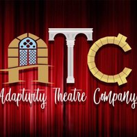 Adaptivity Theatre Company