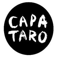 CapaTaro