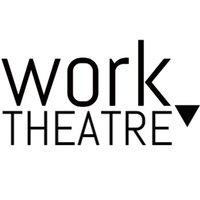 work.Theatre