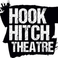 HookHitch Theatre