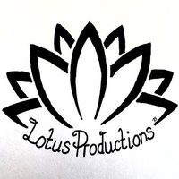 Lotus Productions