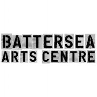 Battersea Arts Centre